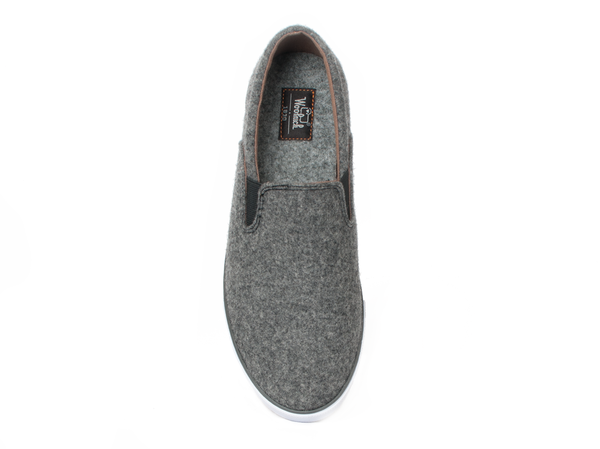 Woolrich Footwear Women's Dock Sneaker