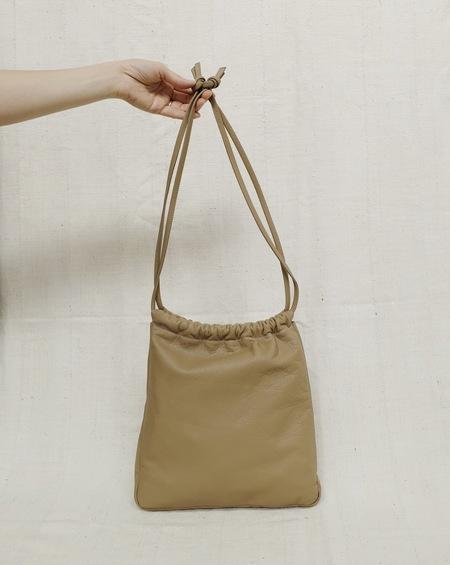 Are Studio Cortina bag - Dust