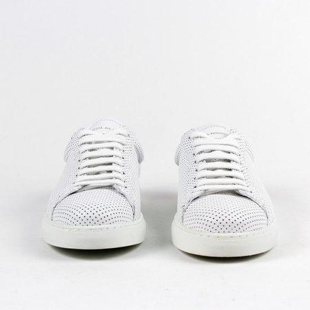 Zespa ZSP 4 sneaker - white