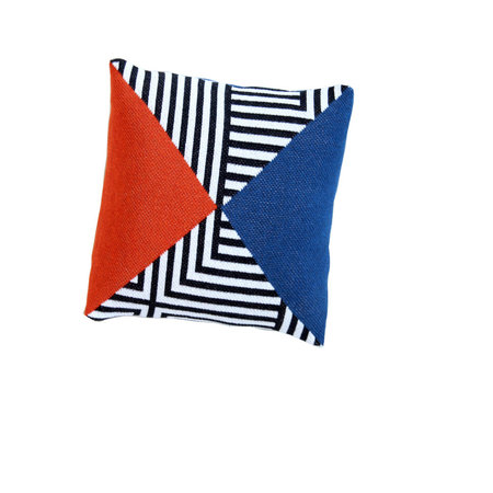 DITTOHOUSE Traverse Pillow Cover