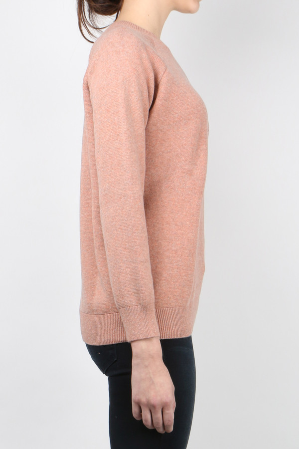 M.i.h Jeans Ones Sweater
