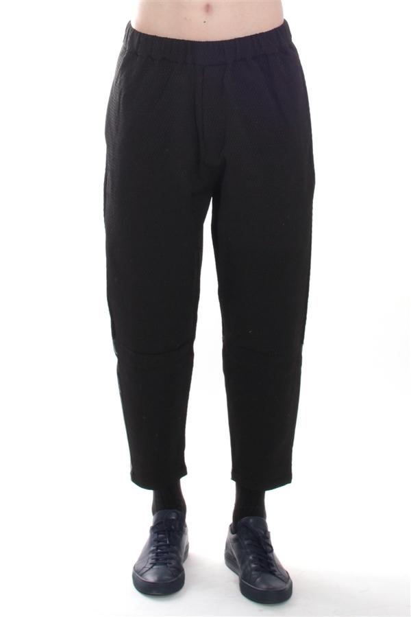 Men's Études  Studio Giga Carbon Trousers