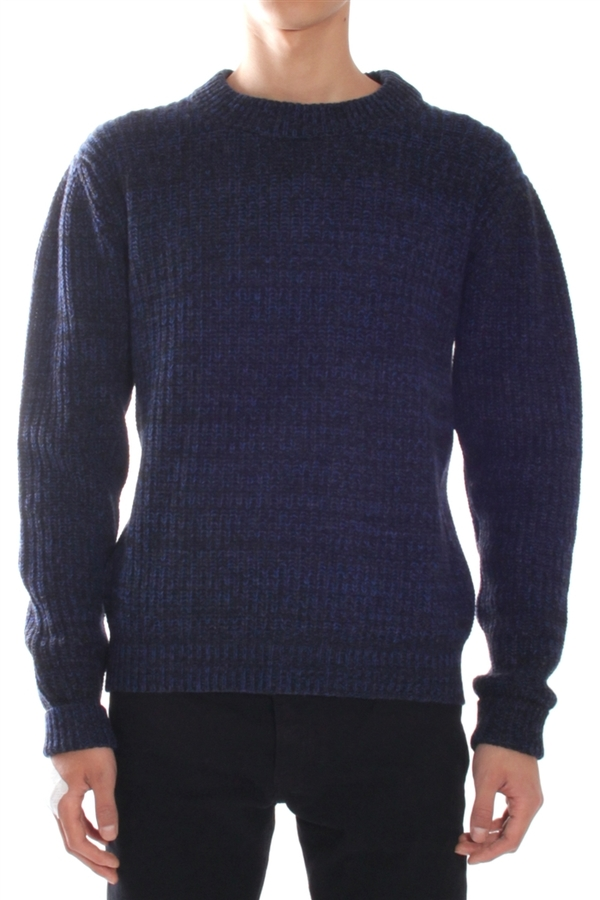 Men's Études  Studio Echo Sweater