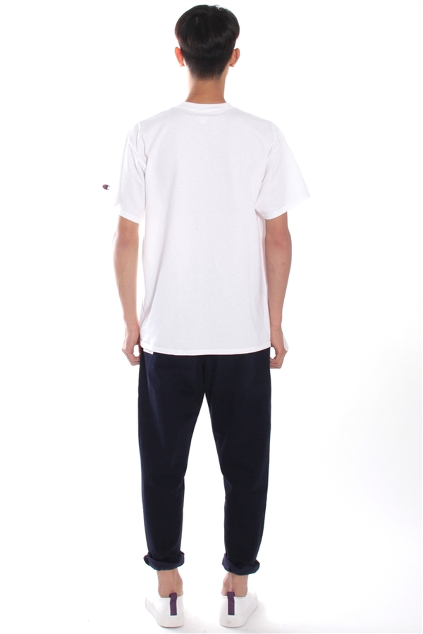 Men's Études Studio Archives Trousers