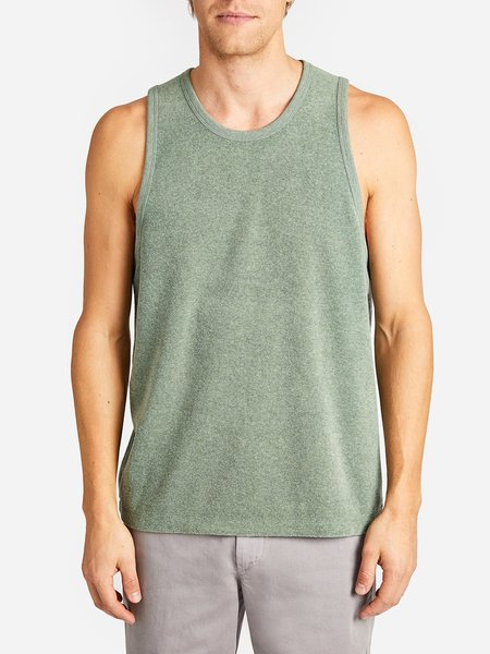 ONS Reverse Terry Tank
