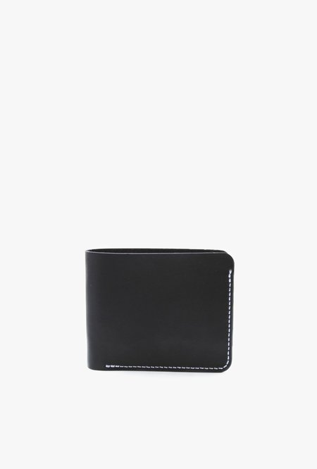 Friday and River Briarcuff Wallet