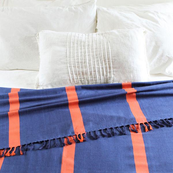 Dora Bedcover