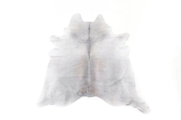Primecut Grey Cowhide Rug