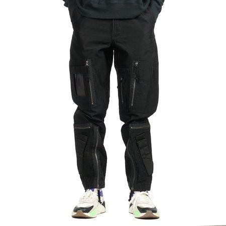 Cav Empt YOSSARIAN PANTS #2