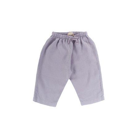 KIDS Omibia Berny Trousers - Thistle