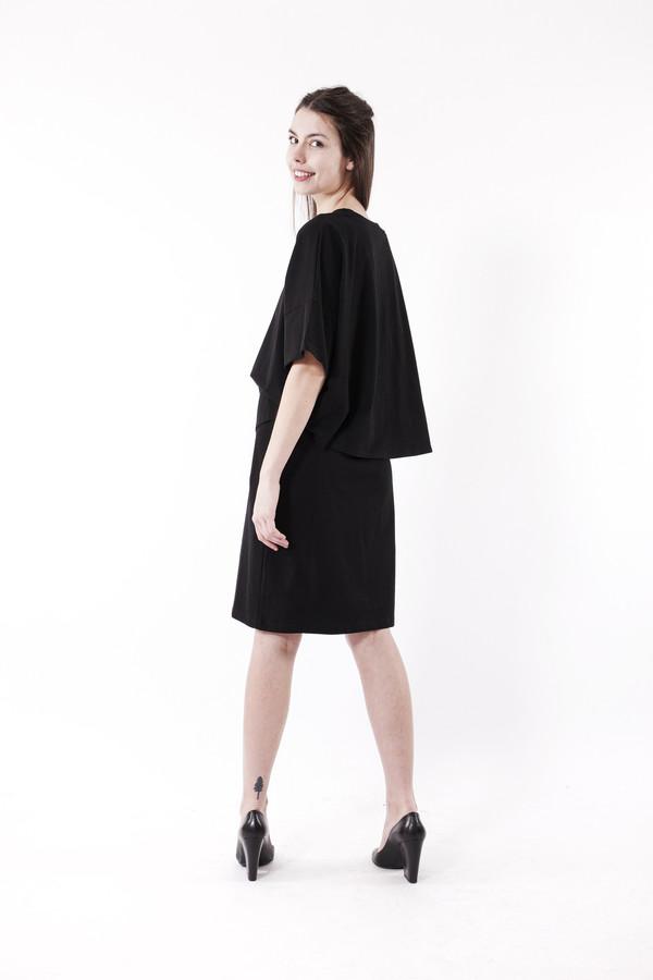 Kowtow Homeword Dress