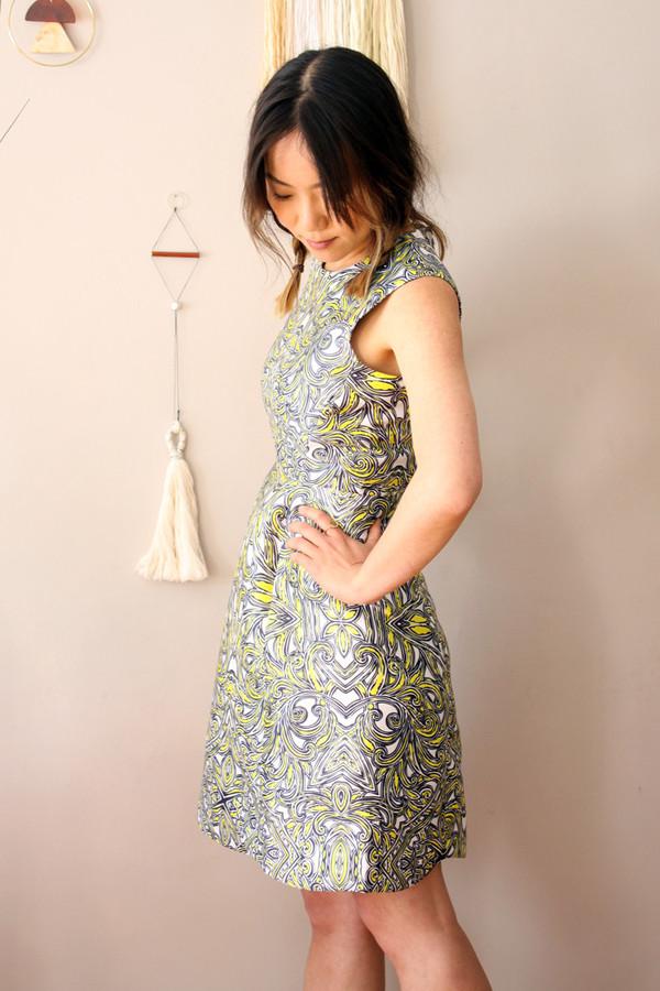 Darling Zoella Dress