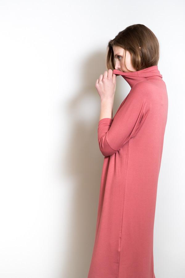 Just Female Bliss Dress