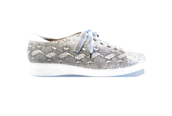Beautifeel Cella Sneaker