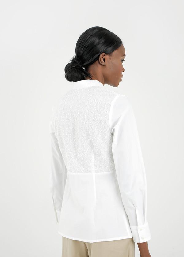 Samuji Cotty Shirt