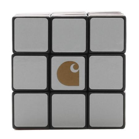 Carhartt Wip Rubix's Cube Original - Logo Print