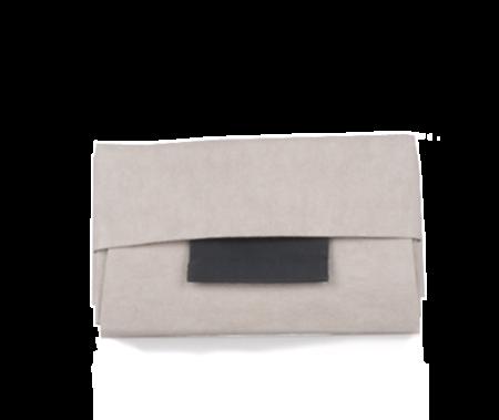 Hoi Bo Paper Wallet
