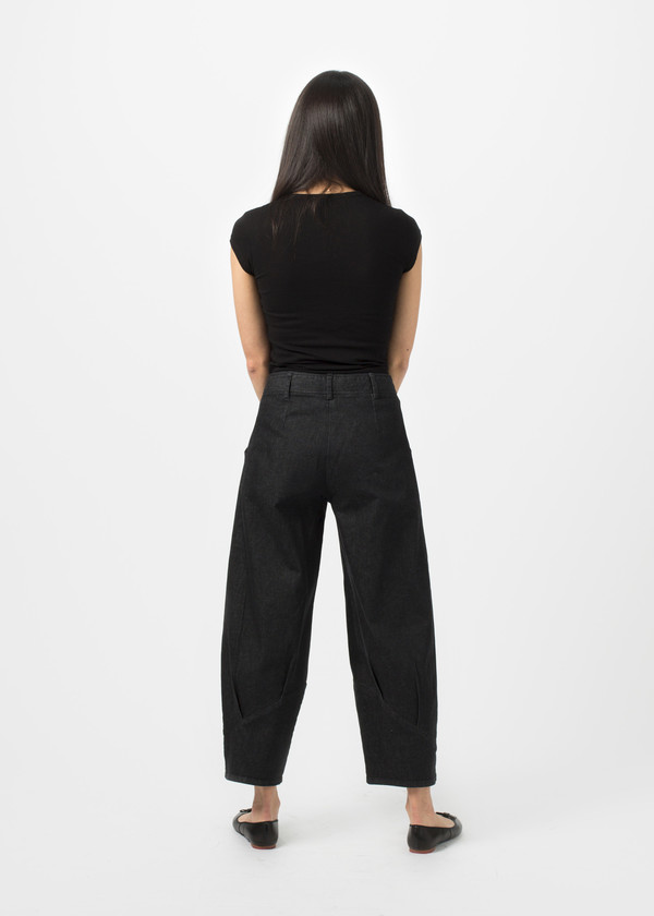 Echappees Belles Phono Pants