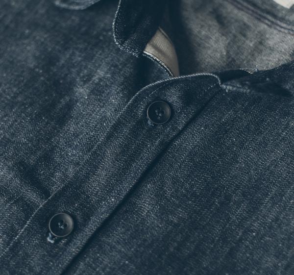 Men's Taylor Stitch Utility Shirt