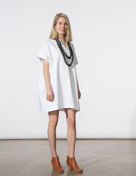 SBJ Austin Mary Dress