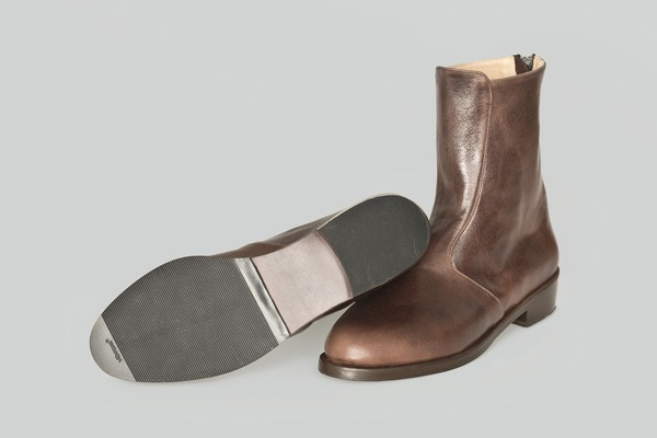 Keller Tony Boot