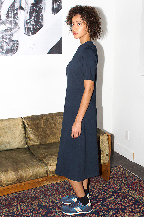 Bodega Thirteen SYDNEY DRESS