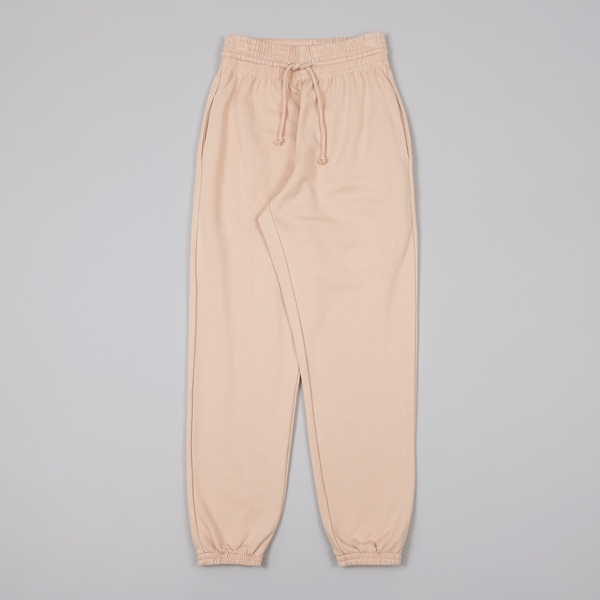 Baserange Basic Sweatpants