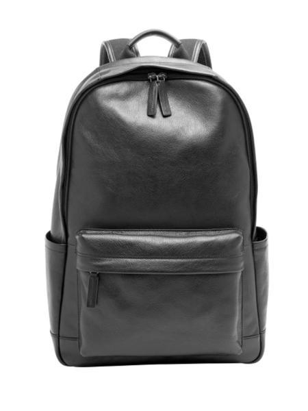 FOSSIL Bags MBG9176001 BACKPACK - Black