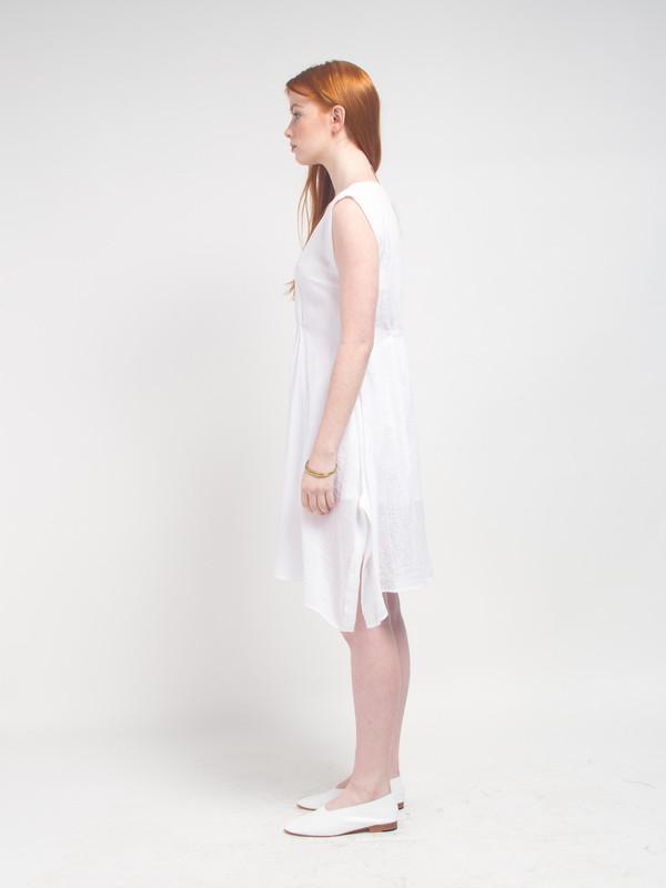 Skin Aila Dress