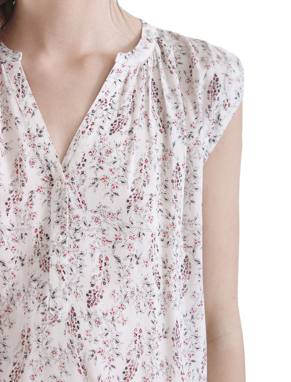 Swildens Orion Top