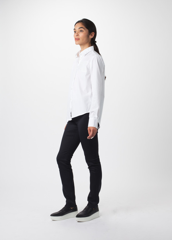 Lareida Maddy Shirt