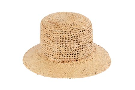 7a81f311d2724 Hair + Hats from Indie Boutiques  New Arrivals