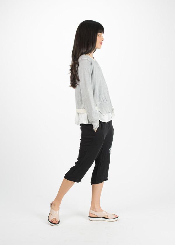 Gilda Midani Tailor Pants