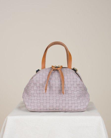 Eleven Thirty Katie Large Shoulder Bag