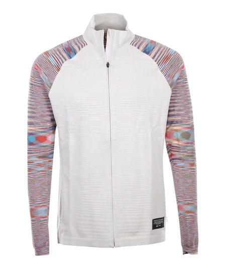 Adidas x Missoni PHX Jacket - Multi