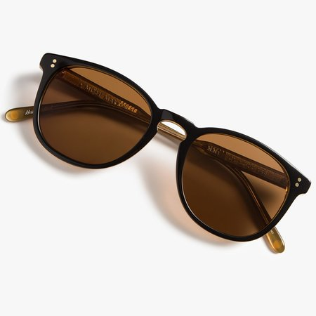 UNISEX Mose Martin MM1 - Cafe Blend Polarized