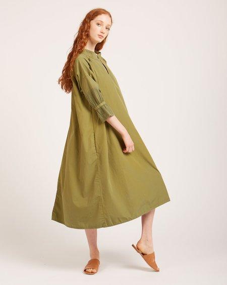 Atelier Delphine Venice Dress - Fern