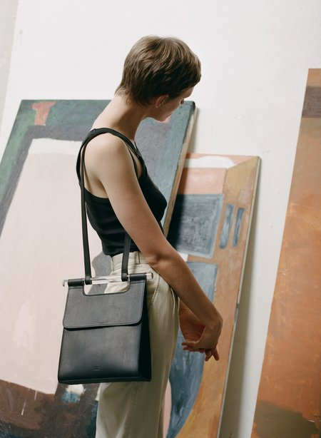 ARE Studio Small Luz Bag