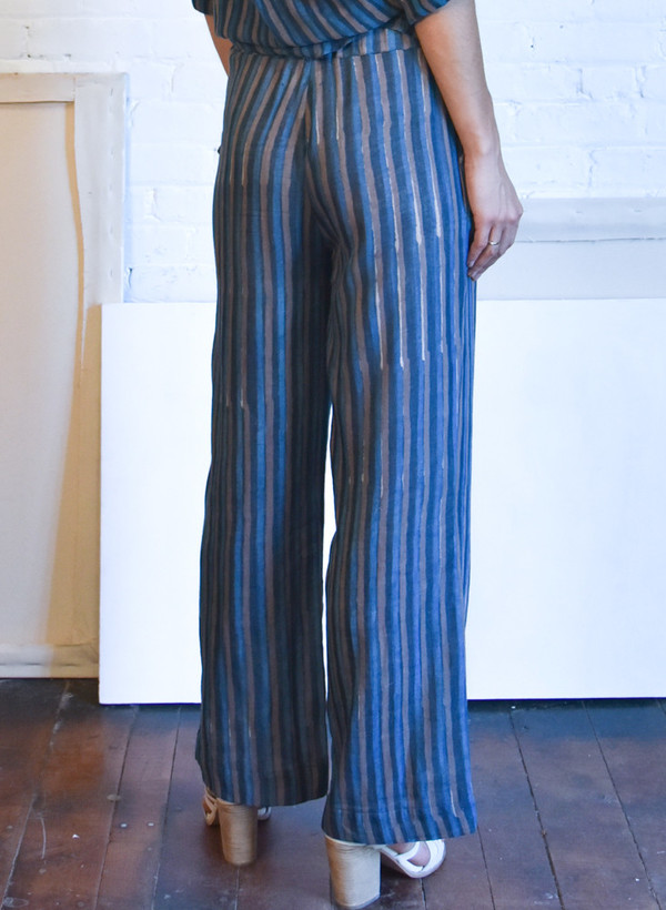 Seek Collective Anush Pants