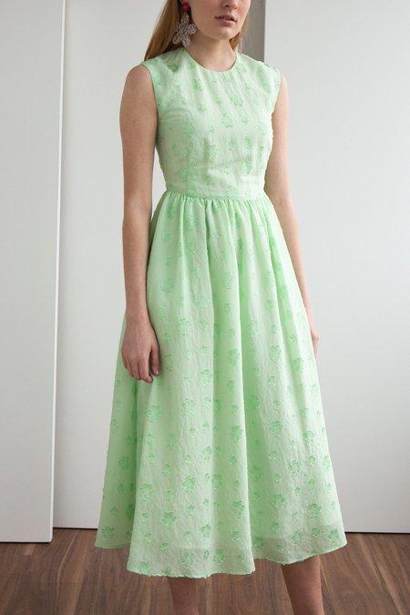 Samuji Bryony Dress