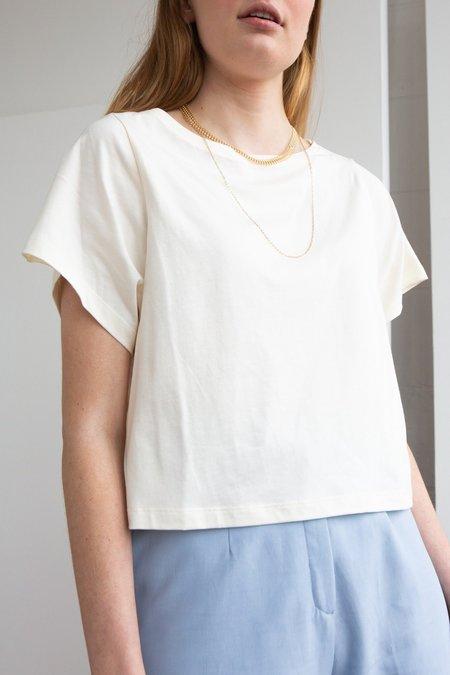 Samuji Panda Shirt