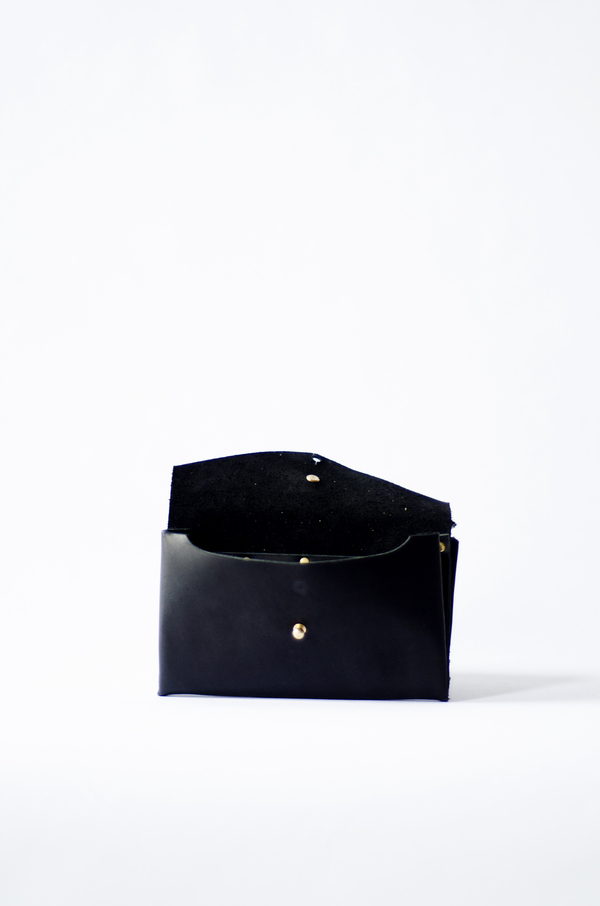 Farrell & Co. Aubrey Clutch