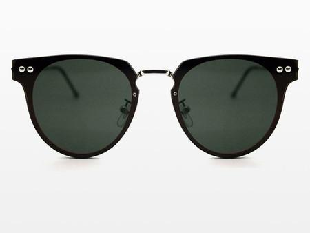Spitfire Cyber Sunglasses