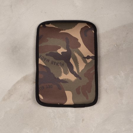 Human Made Camo iPad Mini Case