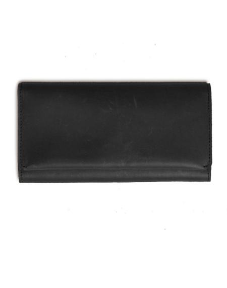 ABLE Debra Wallet