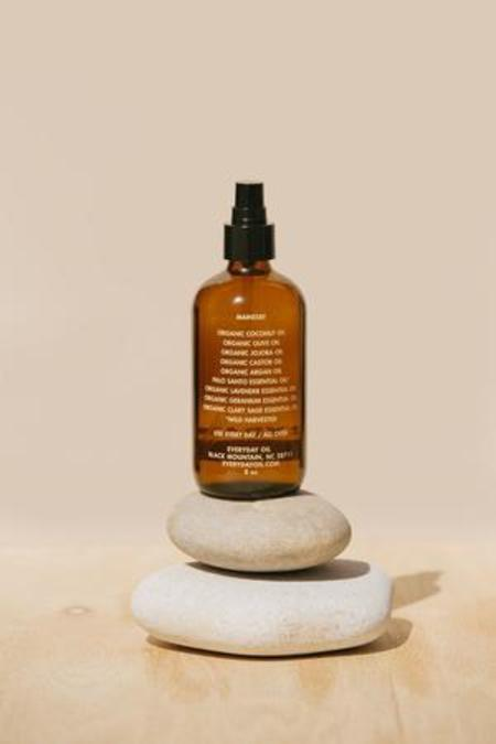 Everday Oil Everyday Oil - Mainstay Blend