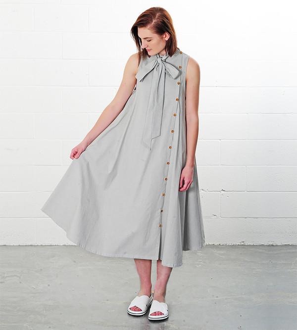 Luisa et la Luna Paloma Dress
