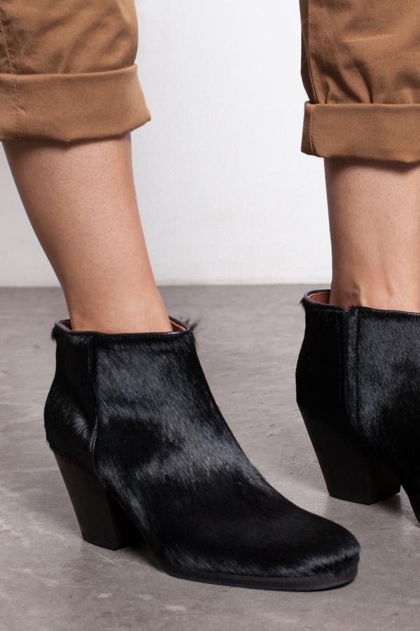 Rachel Comey Mars Boots
