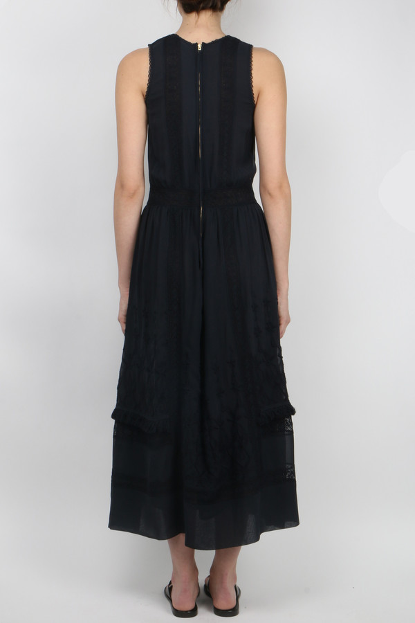Ulla Johnson Alice Dress