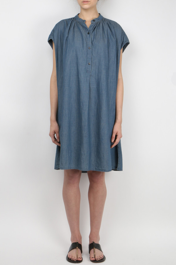 The Great The Painters Dress